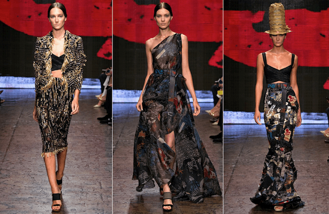 Donna_Karan_New_York_Fashion_Week_Spring_Summer_SS_2015_Ready_To_Wear_Collection_09