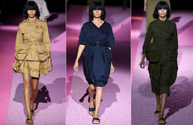 Marc_Jacobs_New_York_Fashion_Week_Spring_Summer_SS_2015_Ready_To_Wear_Collection_04