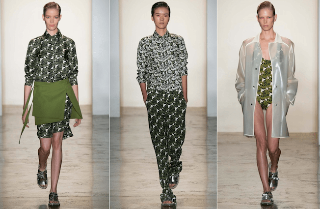 Peter_Som_New_York_Fashion_Week_Spring_Summer_SS_2015_Ready_To_Wear_Collection_01