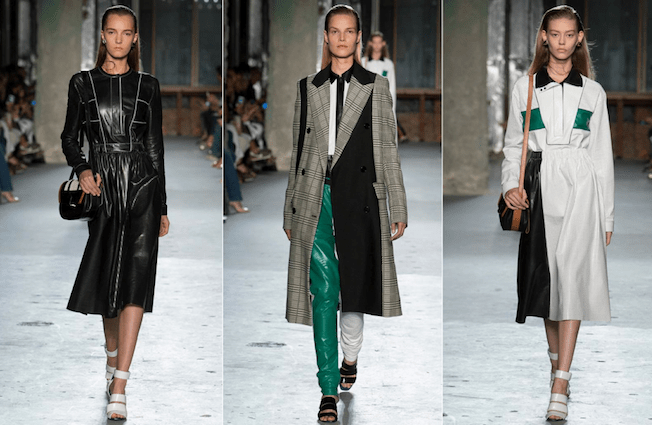 Proenza_Schouler_New_York_Fashion_Week_Spring_Summer_SS_2015_Ready_To_Wear_Collection_04