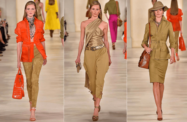 Ralph_Lauren_New_York_Fashion_Week_Spring_Summer_SS_2015_Ready_To_Wear_Collection_02