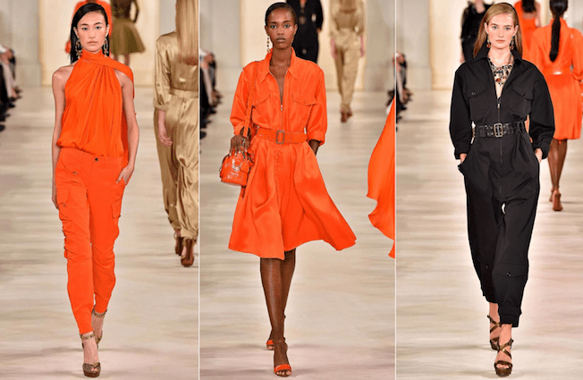 Ralph_Lauren_New_York_Fashion_Week_Spring_Summer_SS_2015_Ready_To_Wear_Collection_06