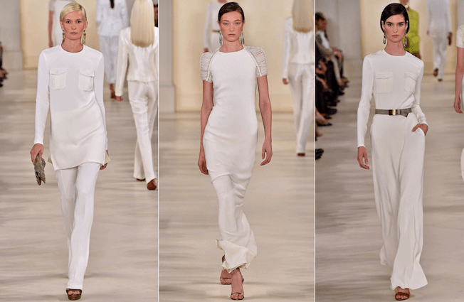 Ralph_Lauren_New_York_Fashion_Week_Spring_Summer_SS_2015_Ready_To_Wear_Collection_09