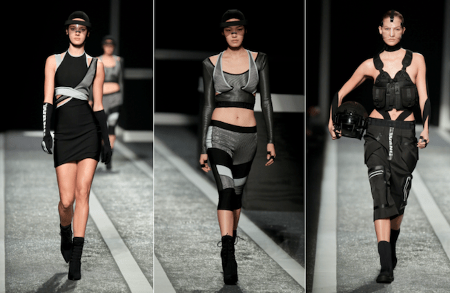 13-The_Garage_Starlets_AWxHM_alexander-wang-x-h&m-runway-03