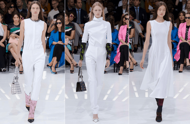 Christian_Dior_The_Garage_Starlets_Paris_Fashion_Week_Spring_Summer_SS_2015_Ready_To_Wear_Collection_01