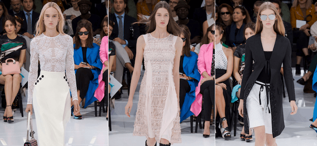 Christian_Dior_The_Garage_Starlets_Paris_Fashion_Week_Spring_Summer_SS_2015_Ready_To_Wear_Collection_06 copy