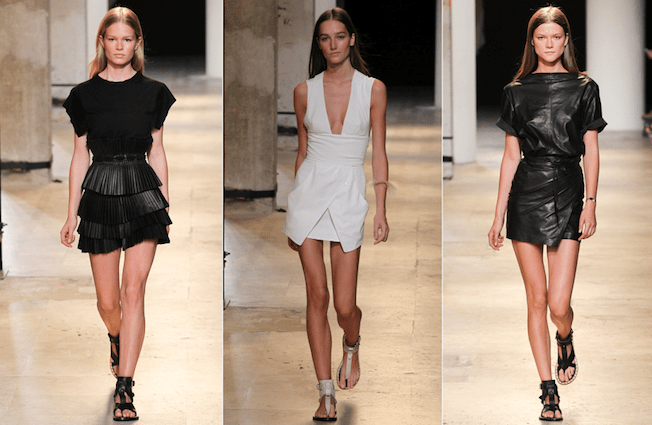 Isabel_Marant_The_Garage_Starlets_Paris_Fashion_Week_Spring_Summer_SS_2015_Ready_To_Wear_Collection_02