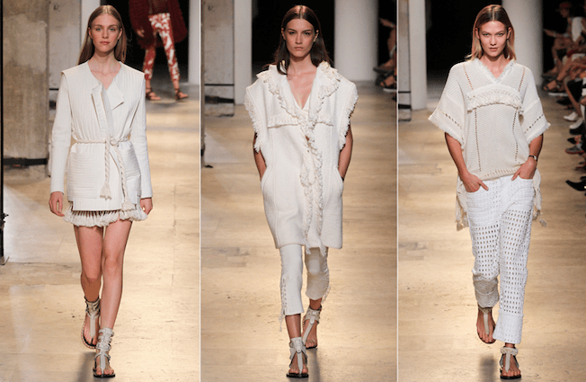 Isabel_Marant_The_Garage_Starlets_Paris_Fashion_Week_Spring_Summer_SS_2015_Ready_To_Wear_Collection_04