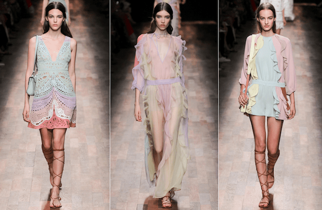 Valentino_The_Garage_Starlets_Paris_Fashion_Week_Spring_Summer_SS_2015_Ready_To_Wear_Collection_08