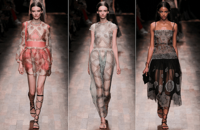 Valentino_The_Garage_Starlets_Paris_Fashion_Week_Spring_Summer_SS_2015_Ready_To_Wear_Collection_13
