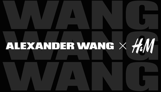 the_garage_starlets_alexander_wang_for_h&M_full_collection_with_prices.47