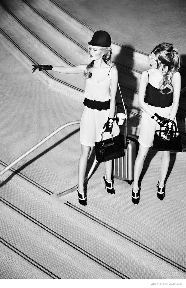 airport-style-ellen-von-unwerth08