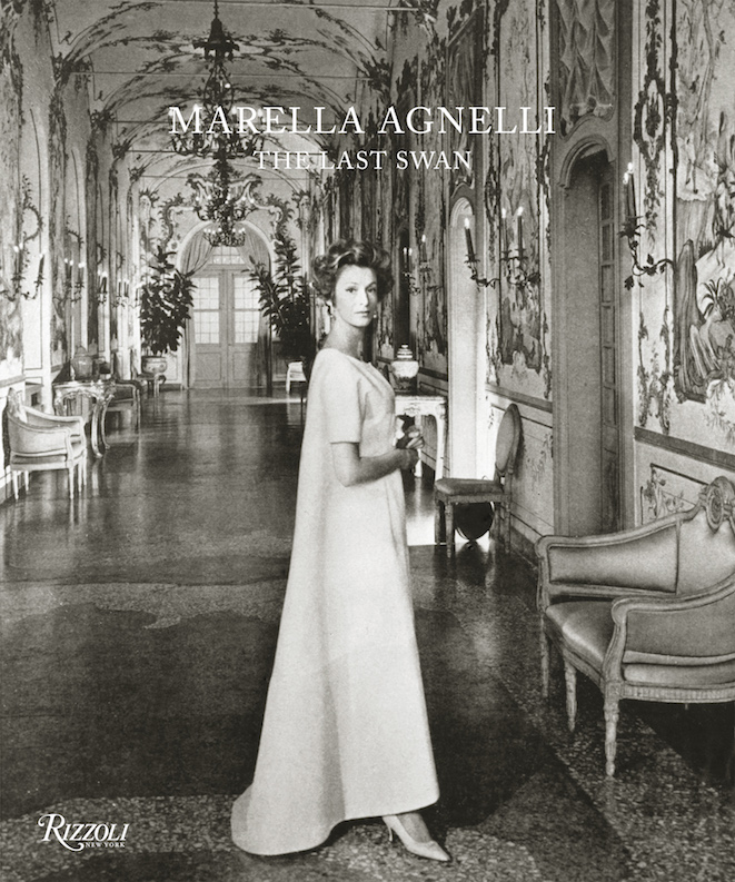 02_The_Garage_Starlets_Book_Autobiography_MarellaAgnelli