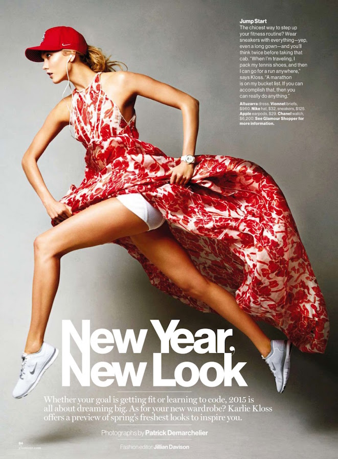 The_Garage_Starlets_Karlie_Kloss_Patrick_Demarchelier_Glamour_US_January_2015_01