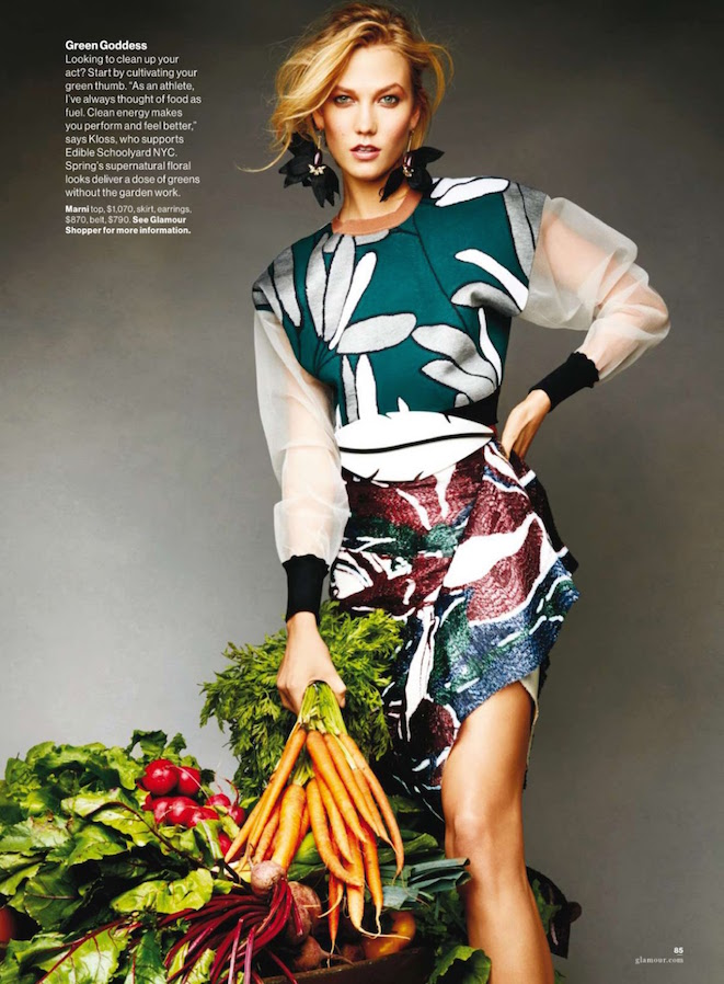 The_Garage_Starlets_Karlie_Kloss_Patrick_Demarchelier_Glamour_US_January_2015_02