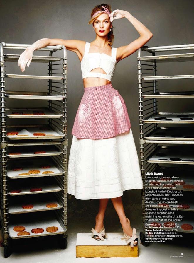 The_Garage_Starlets_Karlie_Kloss_Patrick_Demarchelier_Glamour_US_January_2015_04