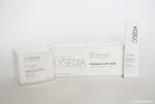 The_Garage_Starlets_Lysedia_Beauty_Cosmetics_Cream_Eyes_Face_Mask_Skin_Care_05