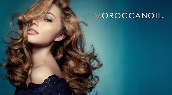 The_Garage_Starlets_Moroccanoil_Treatment_Hair_Care_04