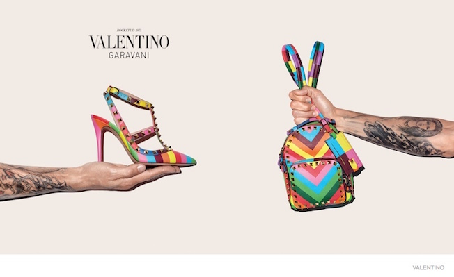 The_Garage_Starlets_Valentino_Resort_2015_Spring_Accessories_Campaign_01