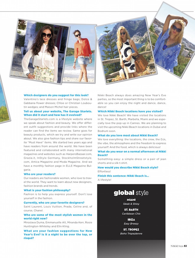 The_Garage_Starlets_Nikki_Style_Issue39_Winter_2014_Spring_2015_Press_03