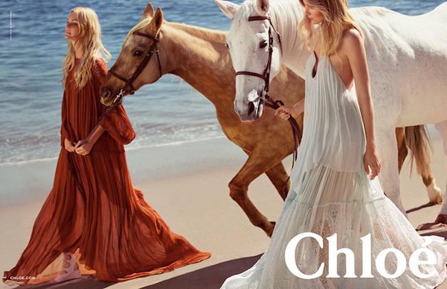 chloe-spring-2015-campaign