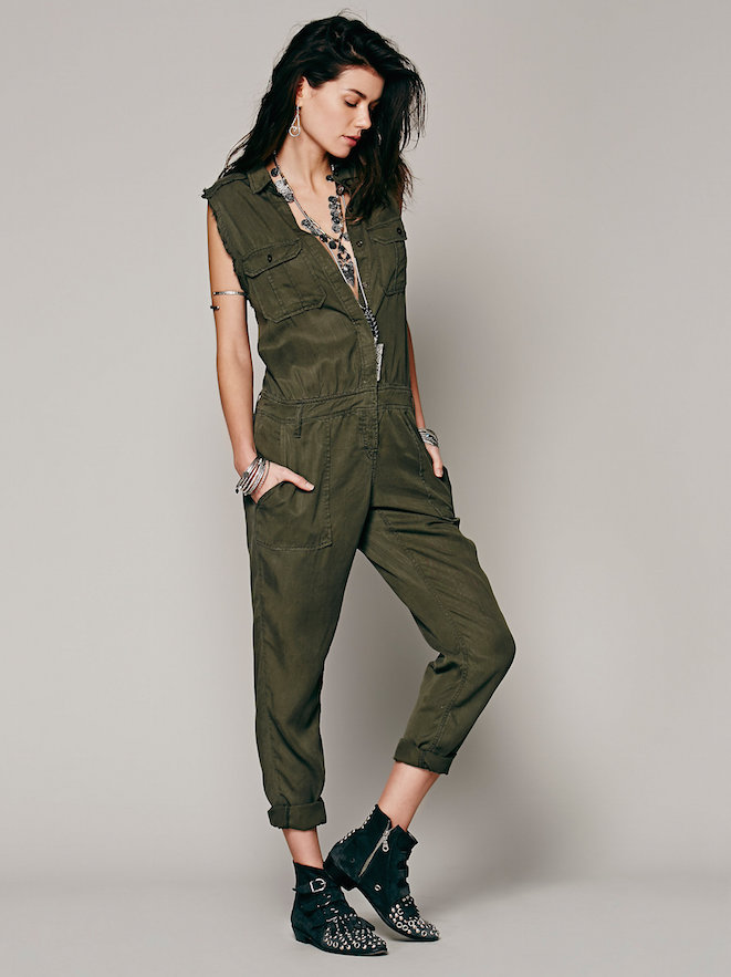 The_Garage_Starlets_One_Piece_Jumpsuit_Free_People_Item_Of_The_Day_05