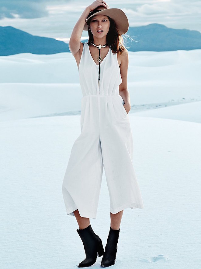 The_Garage_Starlets_One_Piece_Jumpsuit_Free_People_Item_Of_The_Day_08