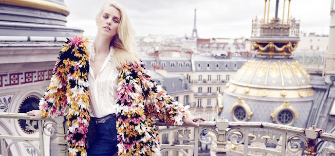 The_Garage_Starlets_Paris_Travel_In_France_S:S_2015_Editorial_Inspiration_Photoshoot_Paris_01 copy