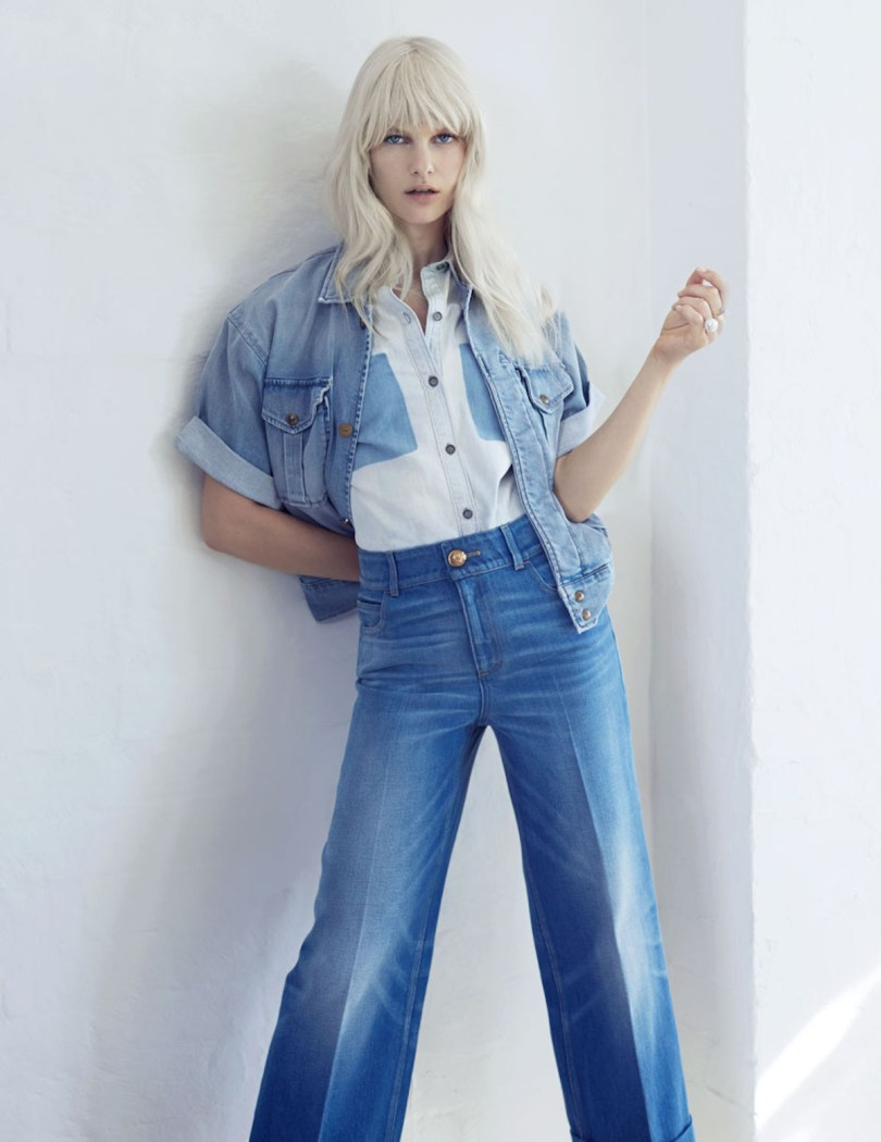 01_The_Garage_Starlets_Denim_On_Denim_Trend_Spring_Summer_2015