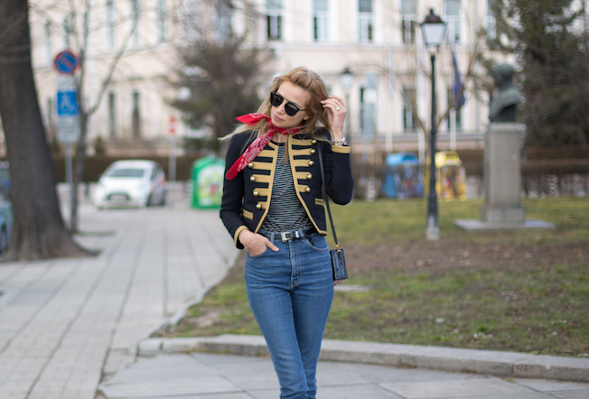 The_Garage_Starlets_Alina_Popov_Saint_Laurent_Boots_Jeans_Jacket_Louis_Vuitton_Petite_Malle_Dior_Sunglasses.2 copy