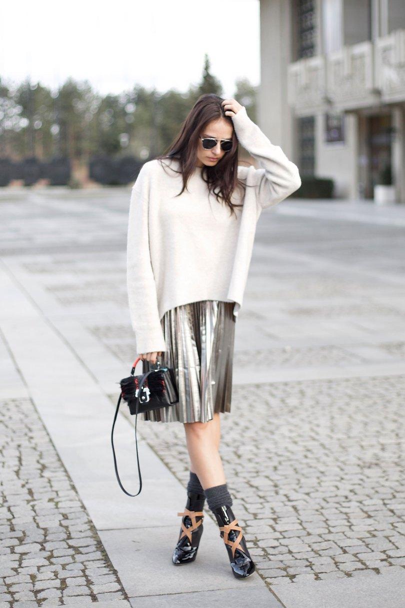 The_Garage_Starlets_Katia_Peneva_Popov_Zara_H&M_Paula_Cademartori_Christian_Dior_Louis_Vuitton_Streetstyle_02