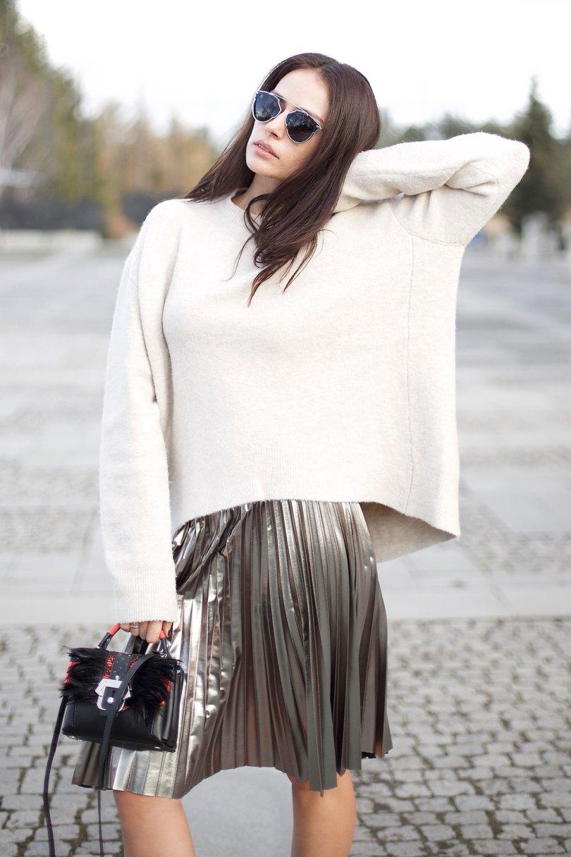 The_Garage_Starlets_Katia_Peneva_Popov_Zara_H&M_Paula_Cademartori_Christian_Dior_Louis_Vuitton_Streetstyle_04