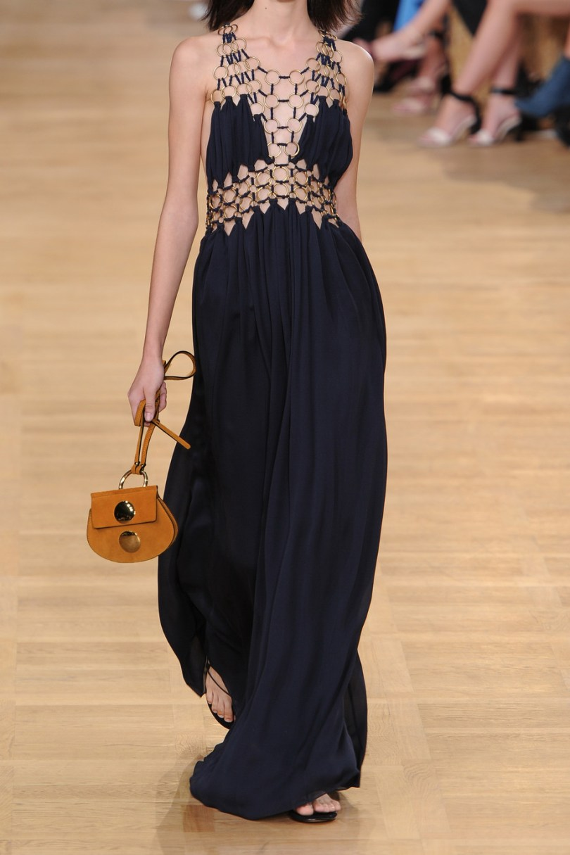 The_Garage_Starlets_Faye_Mini_Bag_Chloe_Runway_Fashion_show_01