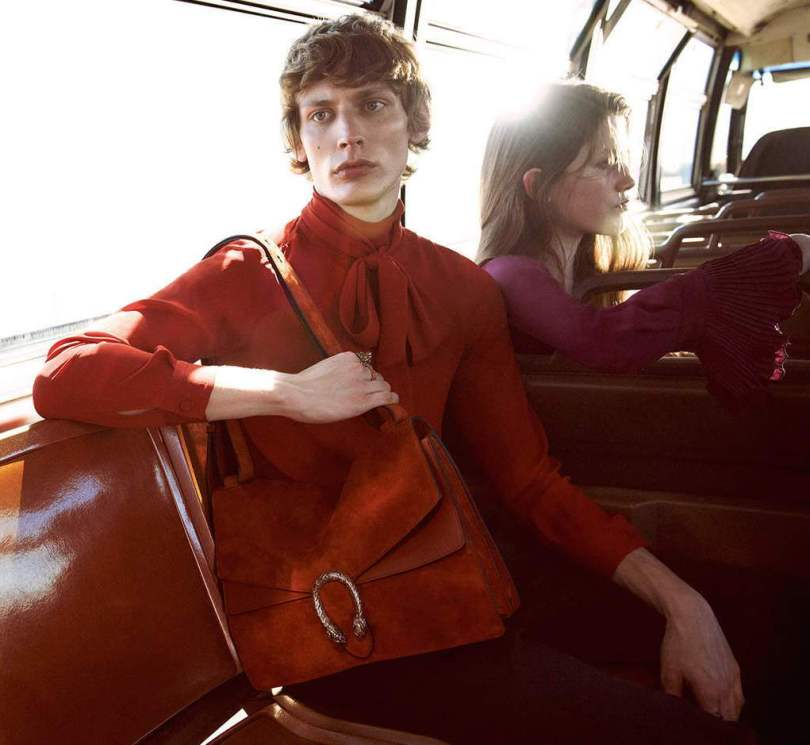 tessa-charlotte-bruinsma-tobias-lundh-lia-pavlova-sven-de-vries-by-glen-luchford-for-gucci-fall-winter-2015-2016-17