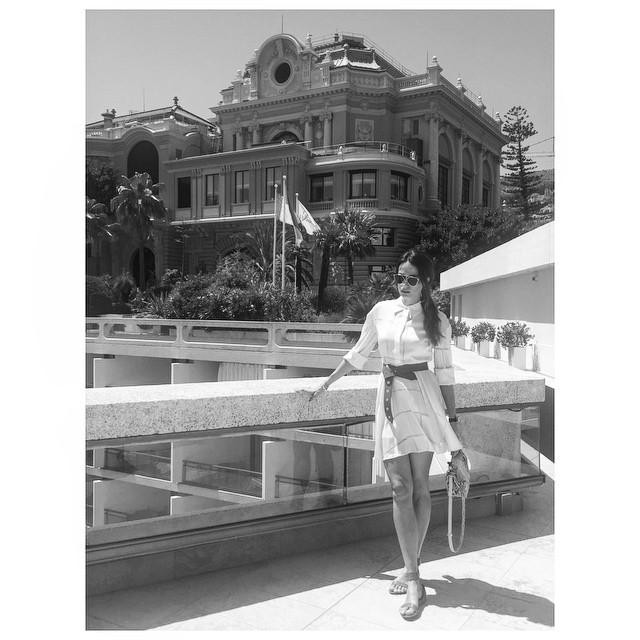 The_Garage_Starlets_Katia_Peneva_Popov_Alina_Popov_Instagram_02