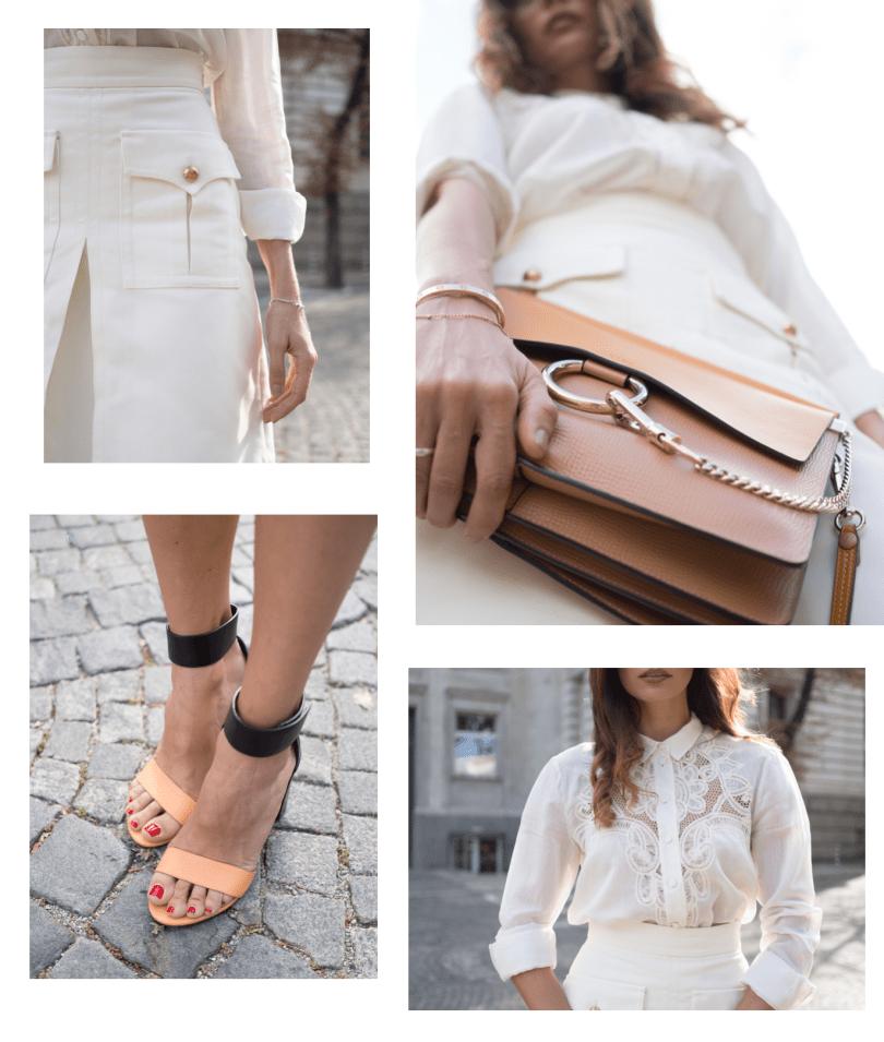 The_Garage_Starlets_Katia_Peneva_Popov_Chloe_Gucci_Street_Style_04