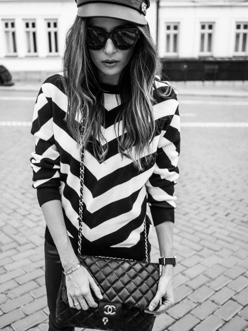 The_Garage_Starlets_Katia_Peneva_Popov_Balmain_X_H&M_Balmaination_Gucci_Chloe_03