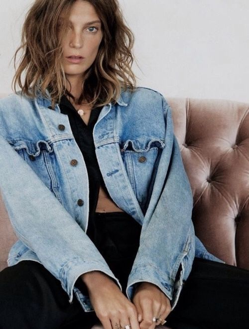 the_garage_starlets_vintage_denim_jacket