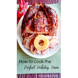 Fanciful Cooking Holiday Ham Is As Easy As Your Secret Ingredients How To Cook Holiday Ham Gardening Cook Holiday Youtube Holiday Download