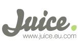 spon_Juice
