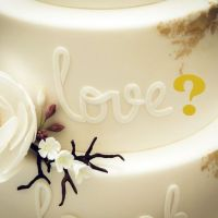 Not Just About Cake: What the Colorado Masterpiece Cakeshop Case Really Means
