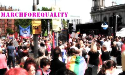 marchforequality1234 featured