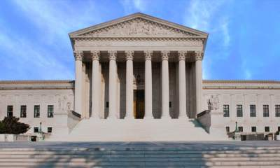 us supreme court to decide on marriage equalty