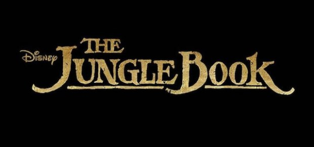 The-Jungle-Book-logo-13Dez2014