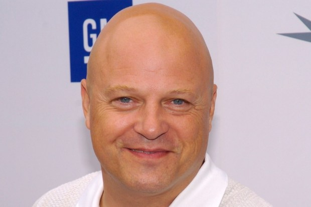 Michael-Chiklis_article_story_large (1)