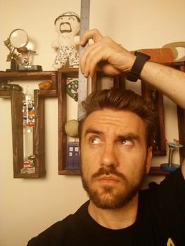 Josh Pelton - THUNK - YouTube, philosophy, education