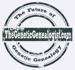 GeneticGenealogyFutureStamp1