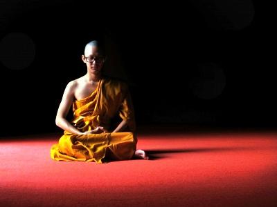 Surya Namaskar Mantras in English and Hindi
