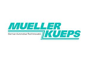 Mueller-Keups