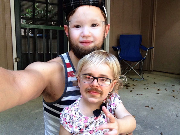 funny-snapchat-face-swaps-351__605
